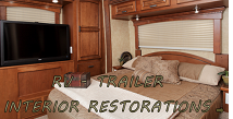rv restorations las vegas nv